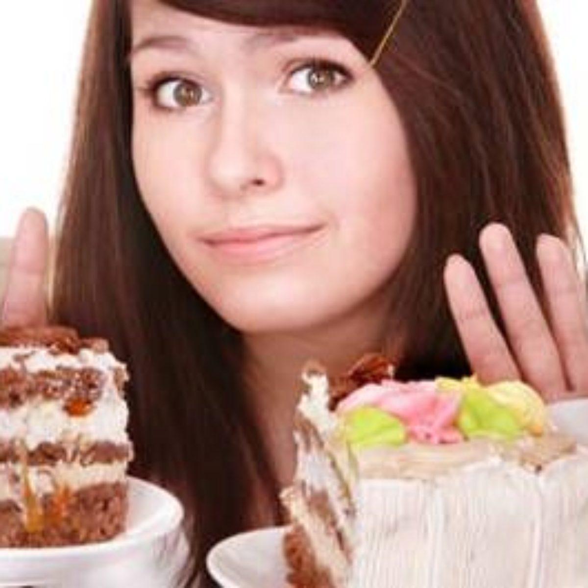 perdere peso senza mangiare cibi lavorati