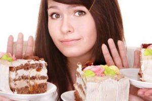 Stare a dieta ci fa ingrassare: nuoce al microbiota