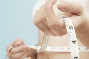 Correggere il metabolismo lento in 5 mosse