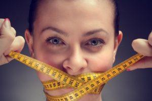Dimagrire senza dieta e senza sforzo? Forse si può