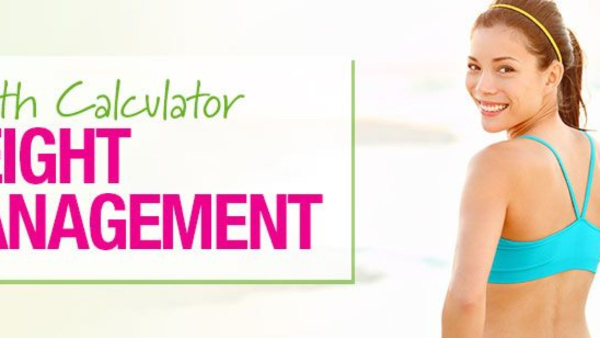 il calcolatore calorico giornaliero ha bisogno di perdere peso