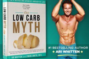 La dieta low-carb danneggia il metabolismo?
