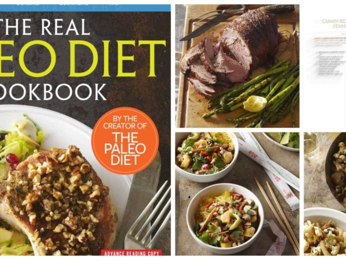 la dieta paleo è salutare