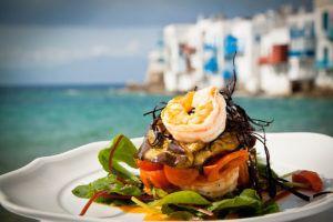 Perché la dieta mediterranea ci fa così bene