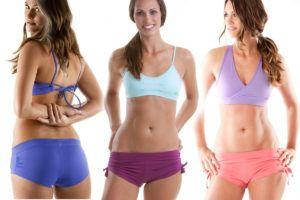 Perdere peso velocemente con la dieta Harcombe
