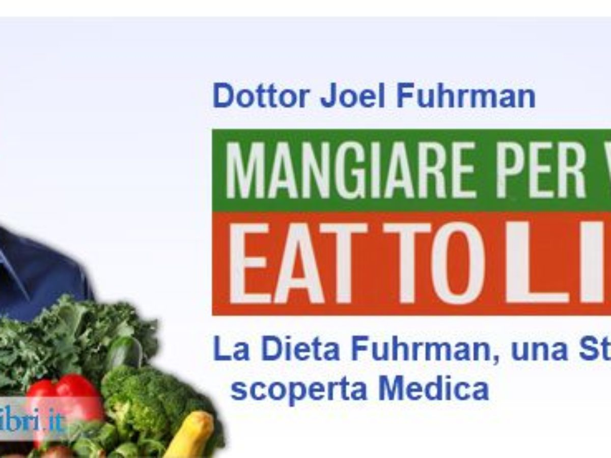 dieta chetogenica per vegetariani