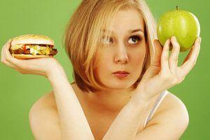 La dieta di mantenimento? Non esiste