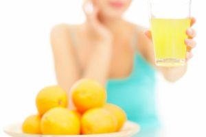 Sei modi per disintossicarsi senza dieta detox