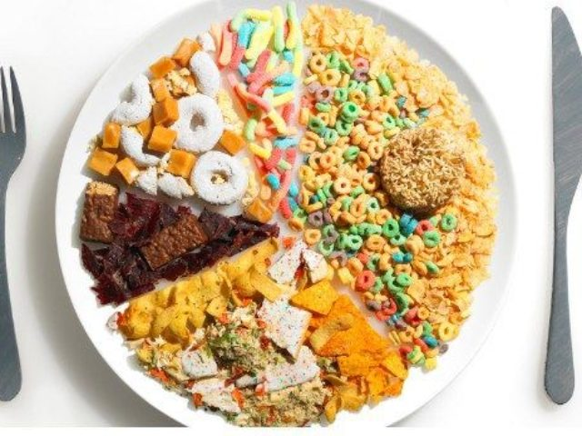 quali sono gli alimenti con proteine per perdere peso 10 chili