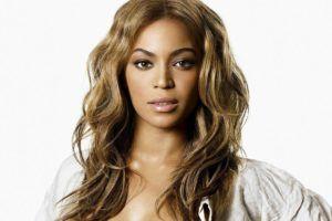 La dieta 80/10/10 di Beyoncé