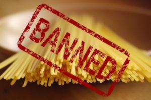 La dieta low carb è pericolosa?