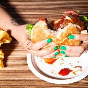dieta chetogenica mangiare tra i pasti