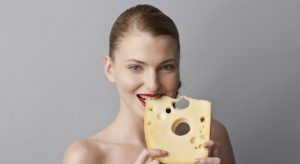 woman-eating-swiss-cheese-feature