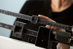 Sei motivi per cui le diete non funzionano