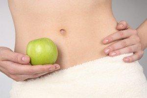 700-waist-body-beauty-abs-slim-stomach