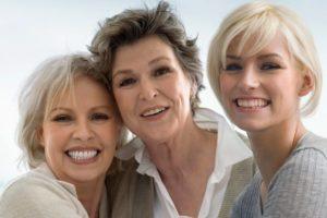 Dieta in menopausa: dimagrisci con gli ormoni