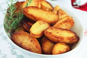 Alimentazione sana, 5 cibi a cui dire sì