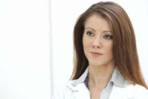 Dieta personalizzata: intervista alla dott.ssa Maria Papavasileiou