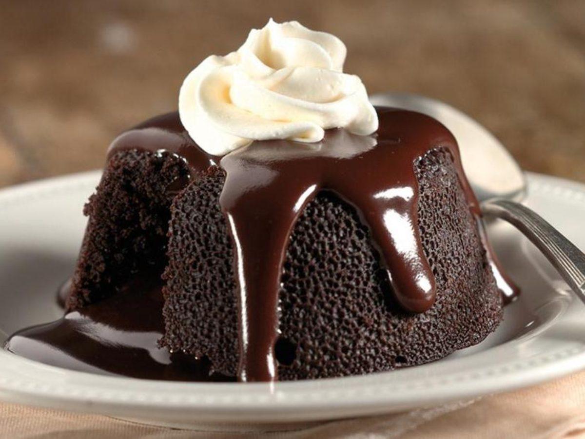 dieta del cioccolato fondente