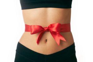 Come mantenere il peso durante le feste?