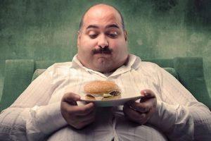 Come riuscire a dimagrire molti chili? Lo dice uno studio