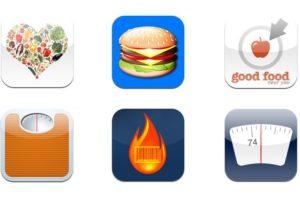 Le app per dimagrire funzionano?