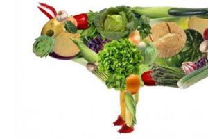Lierre Keith e il falso mito della dieta vegana