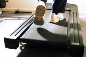 Come riattivare il metabolismo?