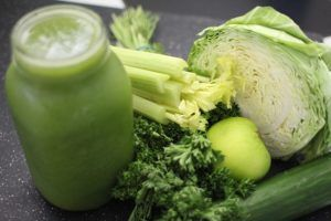 Mangiare fibre fa dimagrire?