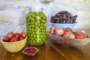 """""""The microbiome diet"""", dieta per la disintossicazione intestinale"""