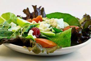 Dieta antinfiammatoria: i veri consigli pratici