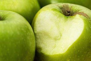 Dieta salutare e cattiva digestione?