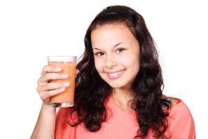 La dieta senza nichel e i cibi che contengono nichel