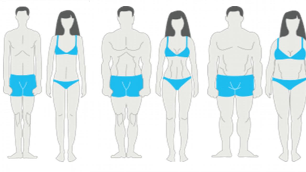 consigli per perdere peso all anca velocemente