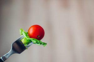Dieta vegana, le raccomandazioni dei tedeschi