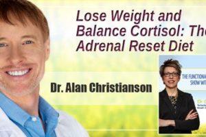 La dieta per lo scompenso ormonale del dr Christianson