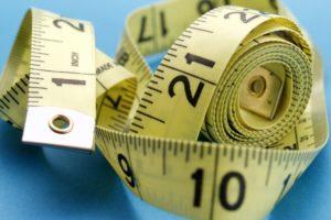 """Rallentare il metabolismo e la """"starvation mode"""""""