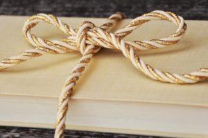 Libri per Natale: cosa regalare secondo D.!