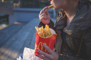 6 cose efficaci per dimagrire senza dieta che tutti sottovalutano