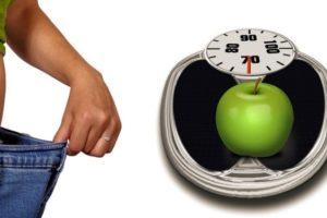 La dieta flessibile per dimagrire