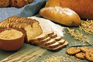 Betaglucani: gli alleati contro colesterolo e glicemia alti