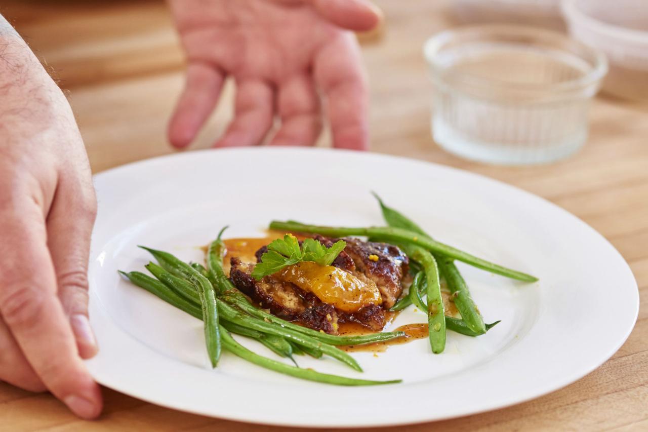 carne sintetica il nuovo cibo del futuro