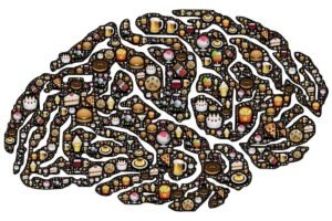 Come riuscire a seguire una dieta ipocalorica?