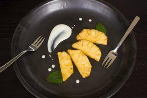 Digestione difficile? Il rimedio dopo un pasto pesante
