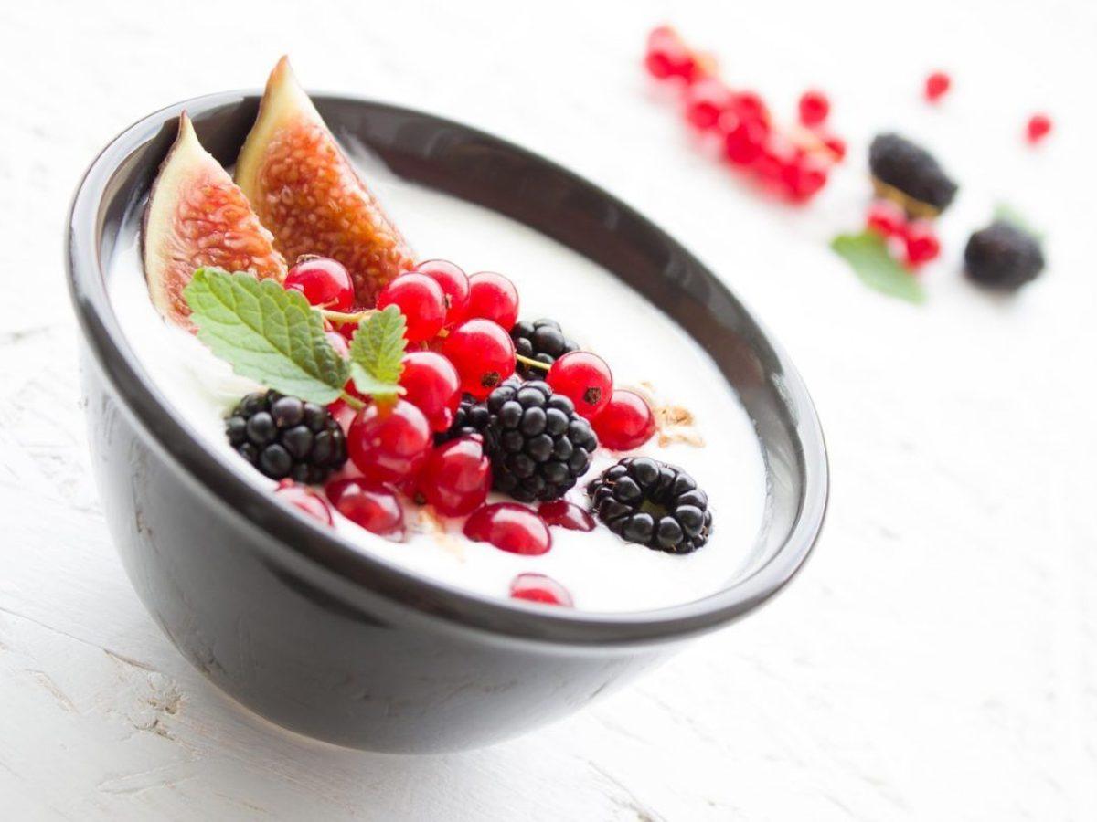 mille calorie dieta più bassa