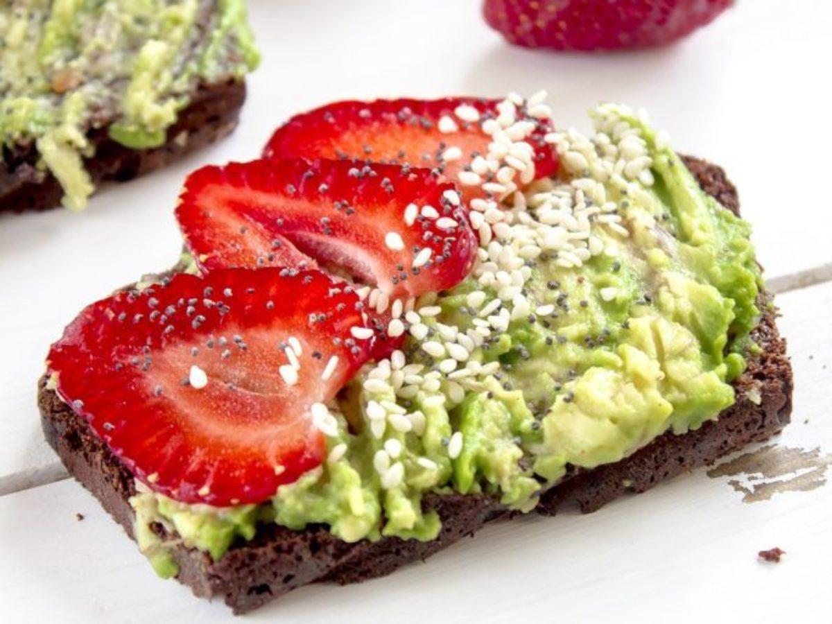 la colazione per perdere peso