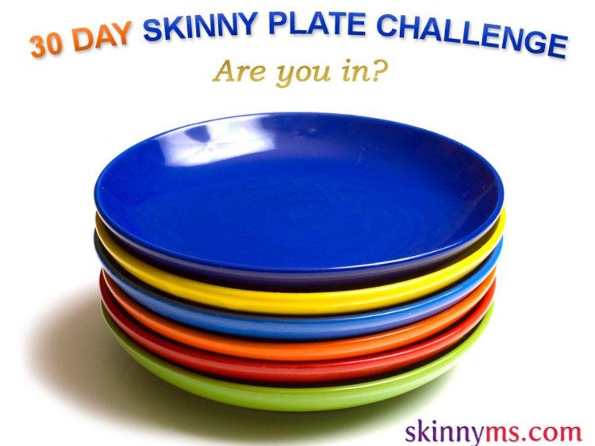 dieta per perdere 6 chili al mese