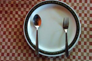 Dieta Blackburn per dimagrire velocemente