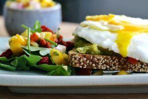 Pasti dietetici a sole 200 calorie: alcune idee