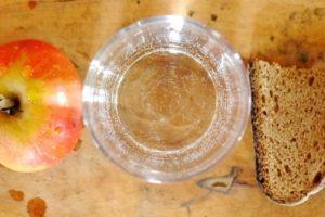 PAC, una dieta semplice ed efficace per perdere peso